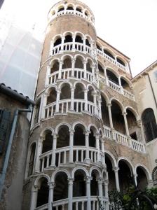 Veneto Trip 2010