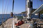 original_sandra boat