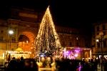 florence christmas tree