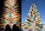 Murano-Glass-Christmas-Tree-in-Venice