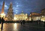 Vatican-Christmas-Tree