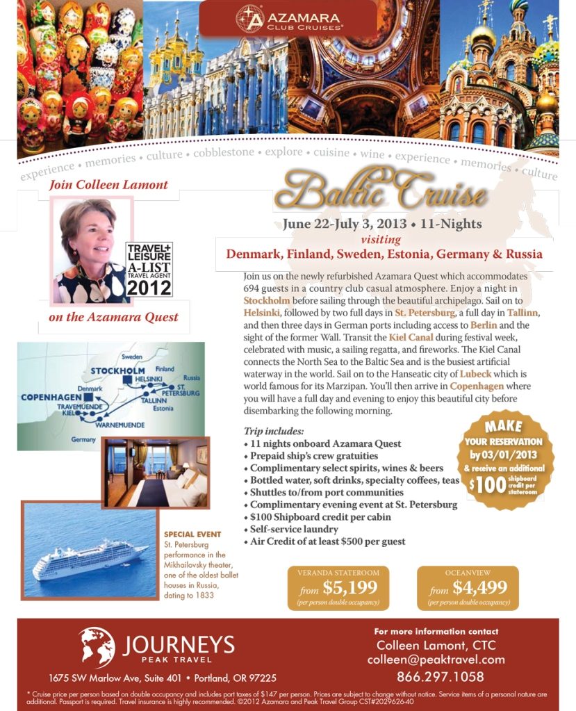 Baltic-Azamara-Cruise-Updated-FLYER-webres