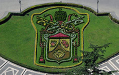 giardini_vaticani_mini[1]