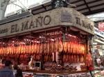 Ham-in-Market