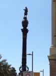 ColumbusMonument