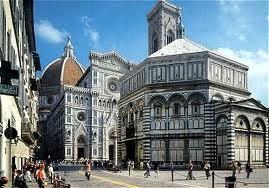 FLR Duomo