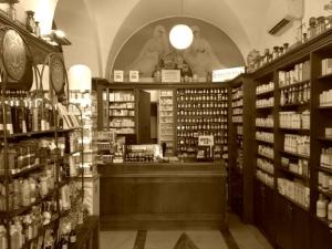 farmacia-cinghiale
