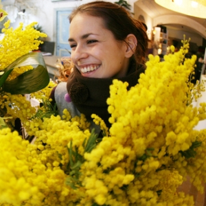 mimose-donne2