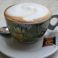 cappuccino-300409