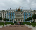 Catherine the Great Palaceexterior2