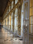 Catherine the GreatPalace2