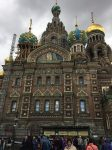 Church of the Savior on Blood exterior2