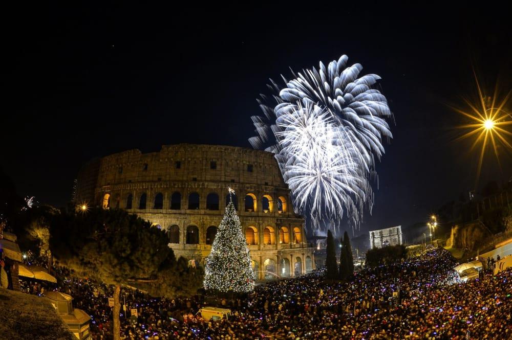 capodanno-rome